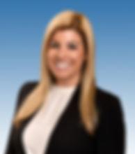 Brittany Manzie Headshot.jpg