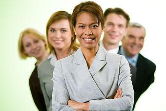 bigstock-Confident-Employer-4948444.jpg