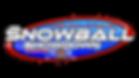 SnowballShowdown2.png