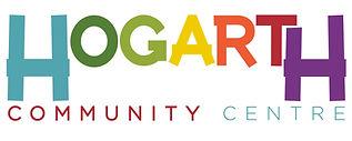 Hogarth Community Centre