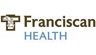 Franciscan Logo.jpg