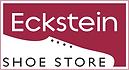 eckstein shoe store.png