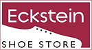 eckstein shoe store.png