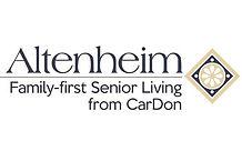 altenheim logo.jpeg