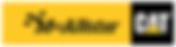 MacAllister Logo.png