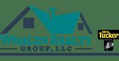 whalen logo.png