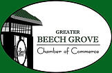 chamber logo on green.jpg
