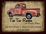 Logo - Rustic Tea Room .jpg
