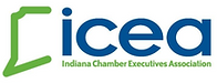 icea-logo.png