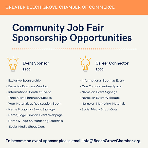 Job Fair Sponsorship Information.png