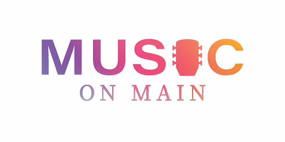 Music on Main