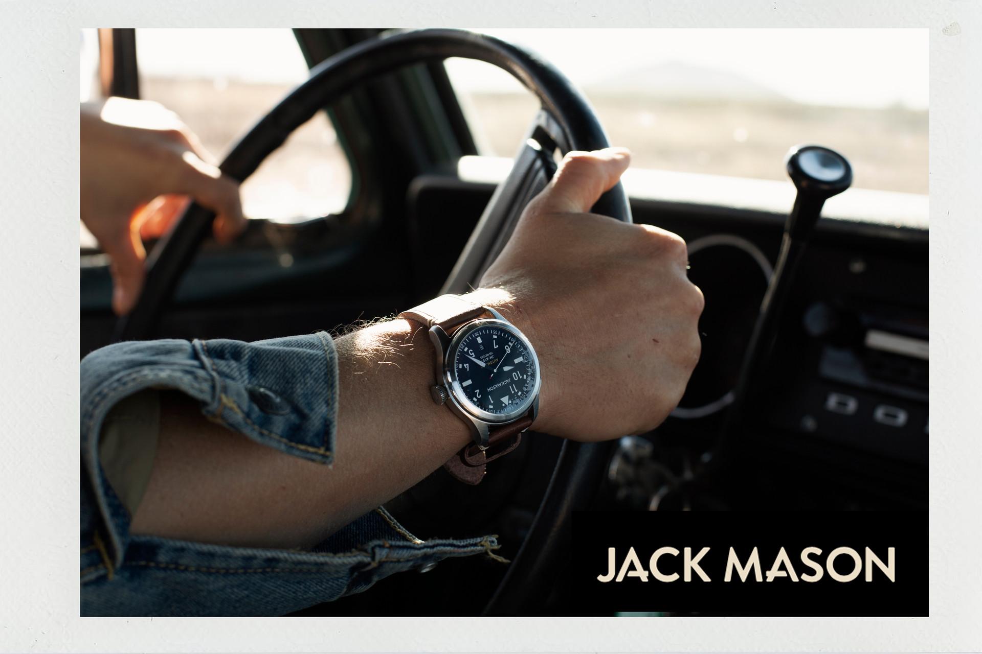 JackMason_rwd.jpg
