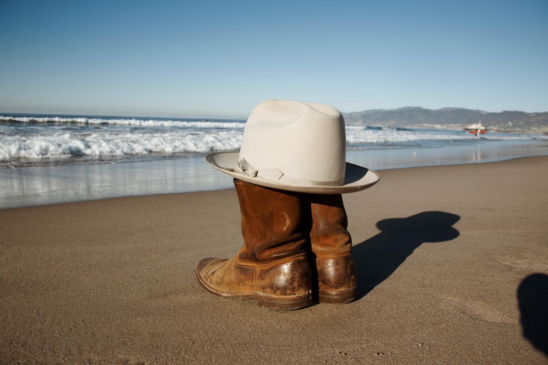 beachcowboy.jpg
