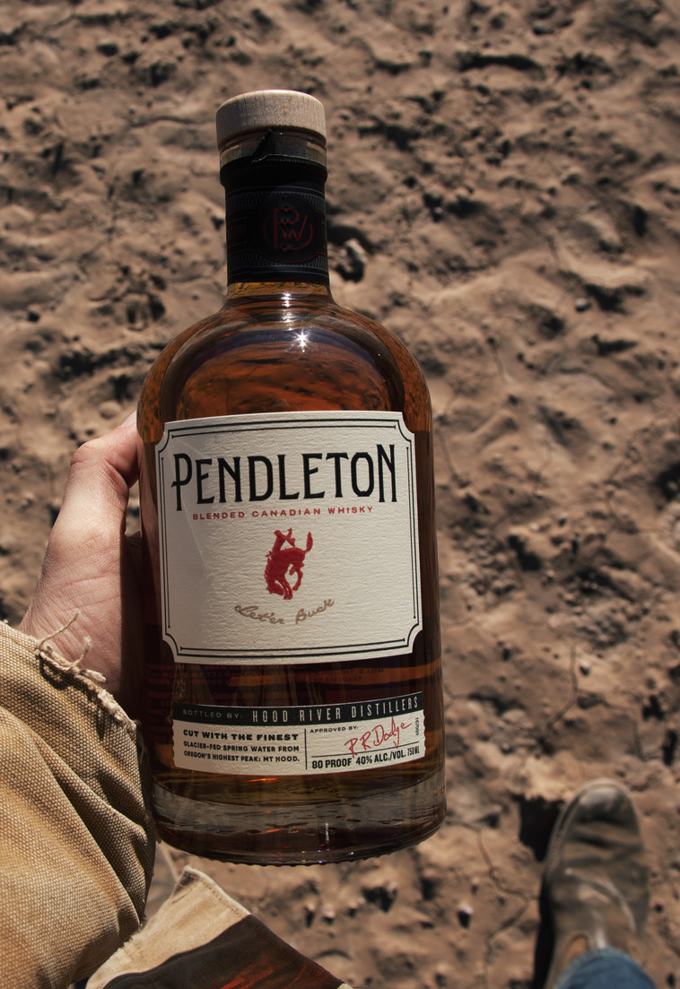 Pendleton_1.jpg