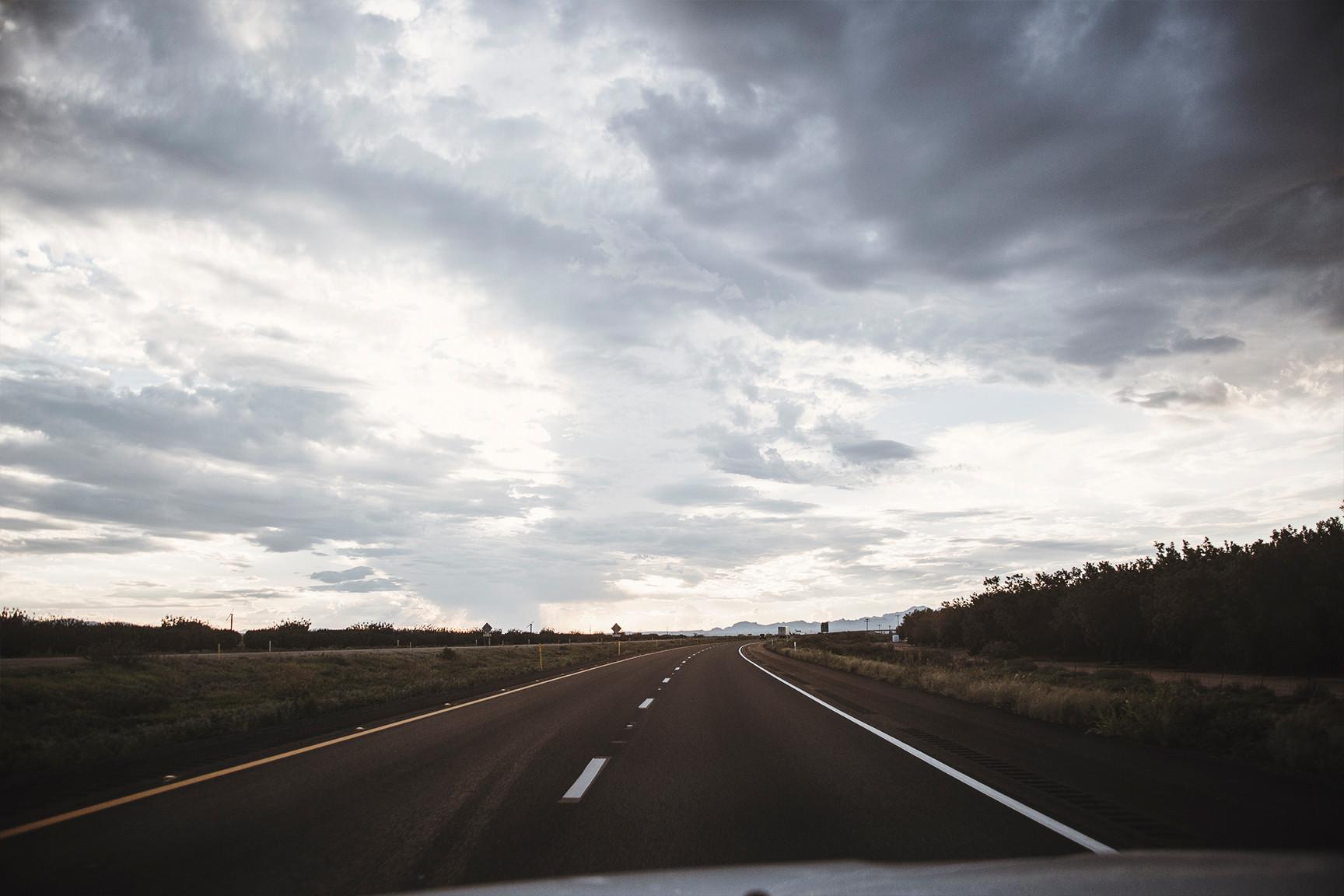 roadandroad.jpg