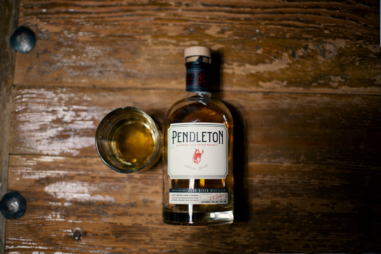 Pendletonranch_5.jpg