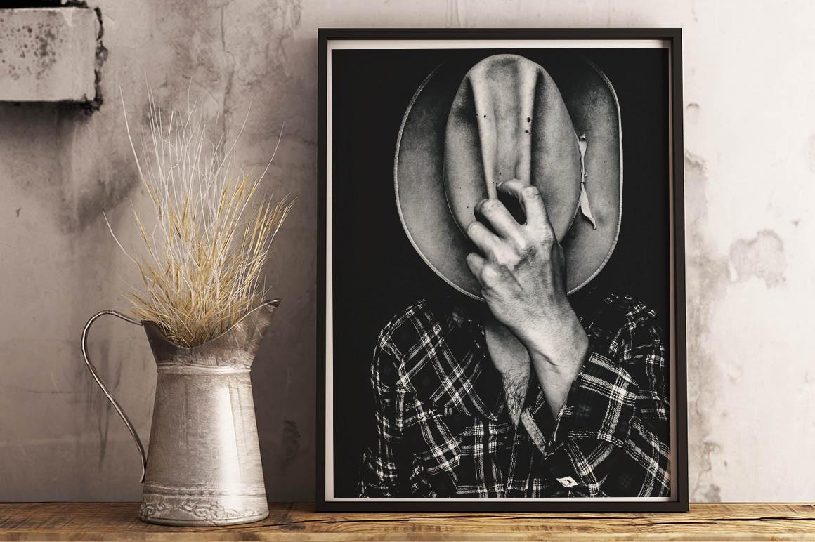 Stetson_framed.jpg