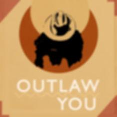 Outlawyoulogo.jpg