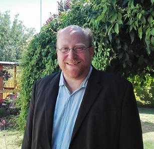 Florian Matschull.png