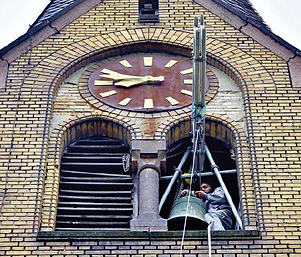 Glockentransport.PNG