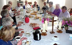 Frauenkreis + Kirchenkaffee.jpg
