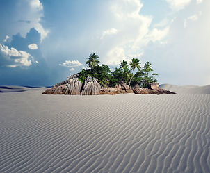 oase.jpg