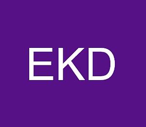 EKD.PNG