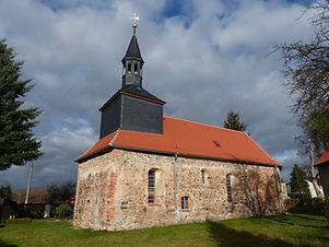 Kirche Hohenlubast.JPG