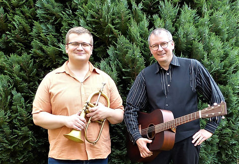 Norman und Albrecht.jpg