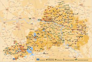 Karte_Kichenkreis_Wittenberg.pdf