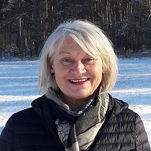 Alfreda-Jolanta Hälbig.jpg