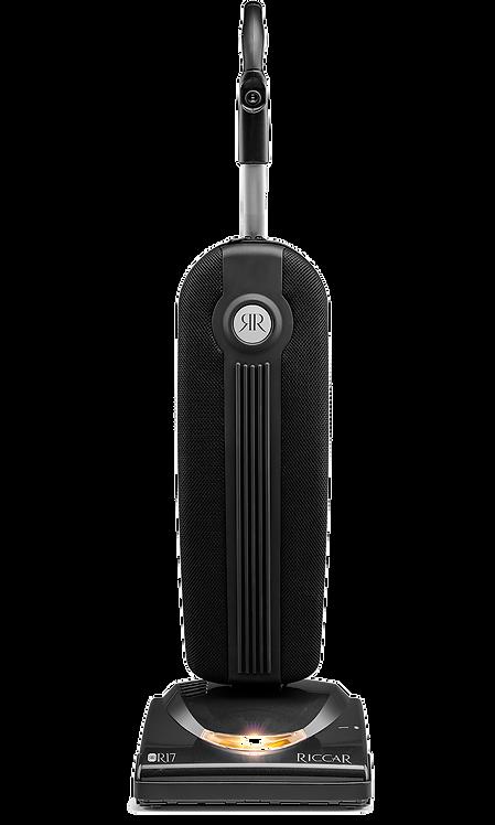 Riccar SupraLite R17 Premium