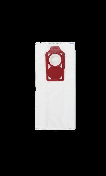 Riccar Vibrance R20 HEPA Bags (6-Pack)