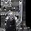 Thumbnail: Sebo Airbelt E3 Premium