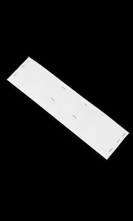 Riccar Vibrance Filter Kit