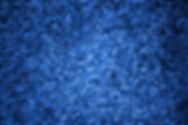 Royal-Blue-Shag-Carpeting-Texture.jpg