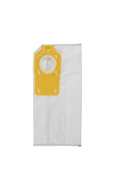 Riccar Radiance R40 HEPA BAGS (6-Pack)