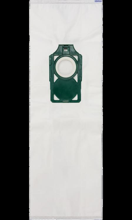 Riccar Supralite R10 HEPA Bags (6-Pack)