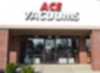 Ace StorefrontCropped_edited_edited.jpg