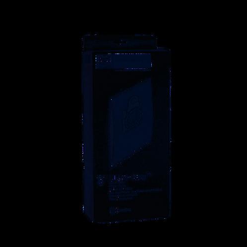 Sebo E Filter Bags (8-Pack)