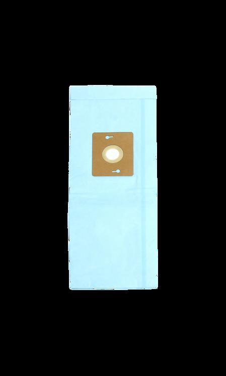 Riccar Supralite Paper Bags (6-Pack)