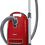 Thumbnail: Miele Complete C3 Homecare PowerLine