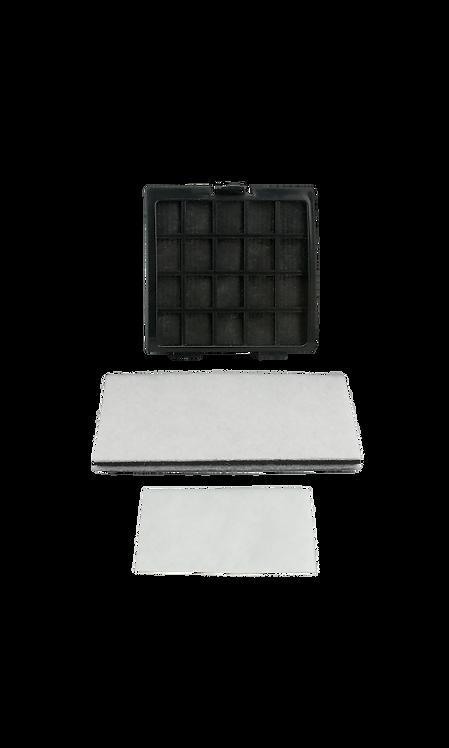 Riccar R30 HEPA Filter Kit
