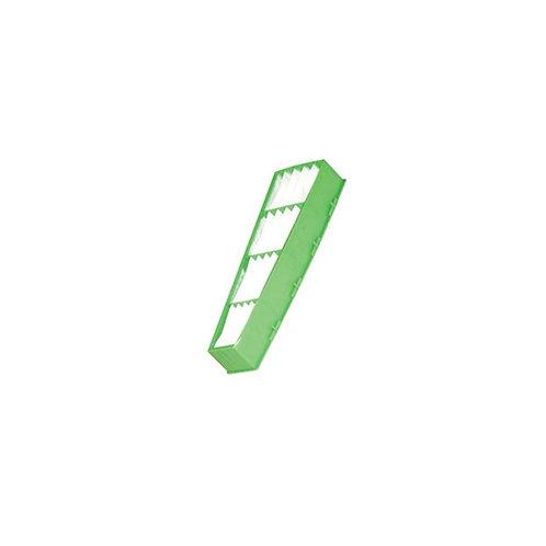 Sebo Airbelt C Micro-Hygiene-Filter