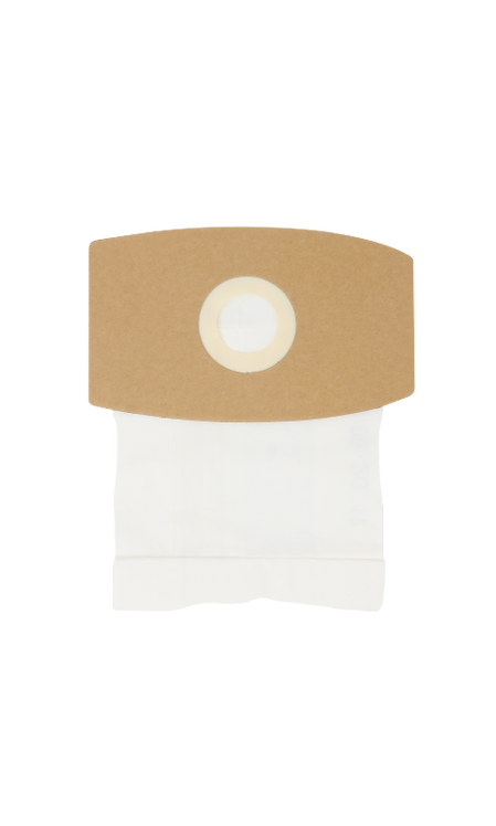 Riccar SupraQuik RSQ1 Bags (6-Pack)