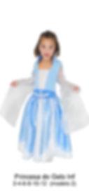 fantasia_elsa_frozen_modelo2_infantil.jp