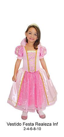 fantasia_princesa_festa_da_realeza_infan