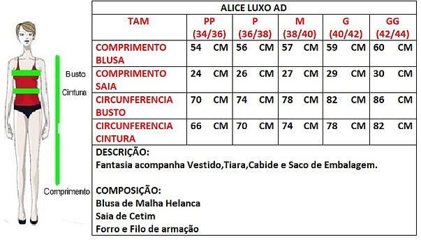 ALICE LUXO AD.jpg