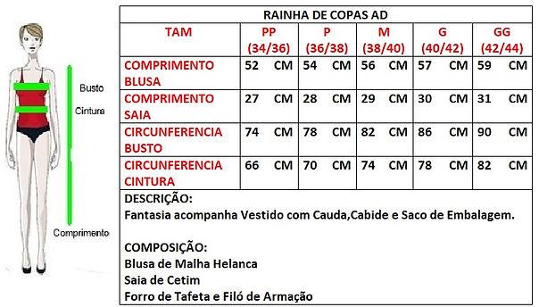 RAINHA DE COPAS AD.jpg