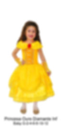 fantasia_princesa_bela_e_a_fera_luxo_inf